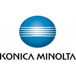 Konica-Minolta (402)