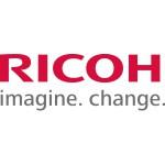 Ricoh (588)