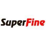 Superfine (270)