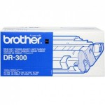Brother DR-300