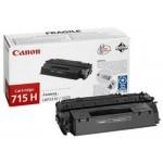 Canon 715 H