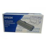 Epson S050166 C13S050166