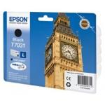 Epson T7031 C13T70314010