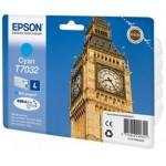 Epson T7032 C13T70324010
