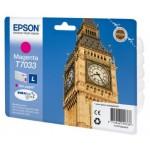 Epson T7033 C13T70334010