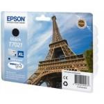 Epson T7021 C13T70214010