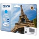 Epson T7022 C13T70224010