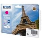 Epson T7023 C13T70234010