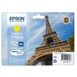 Epson T7024 C13T70244010