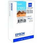 Epson T7012 C13T70124010