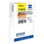 Epson T7014 C13T70144010