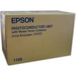 Epson S051105 C13S051105