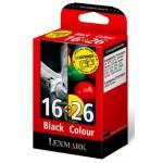 Lexmark 80D2126E