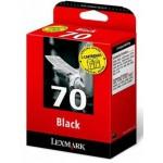 Lexmark 80D2957
