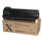 Xerox 006R90203