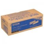 Epson S050631 C13S050631