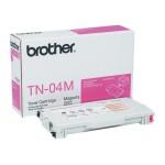 Brother TN-04M