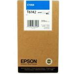 Epson T6142 C13T614200