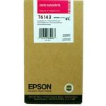 Epson T6143 C13T614300