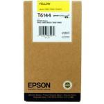 Epson T6144 C13T614400