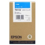 Epson T6132 C13T613200