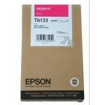 Epson T6133 C13T613300