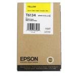 Epson T6134 C13T613400