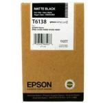 Epson T6138 C13T613800