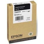 Epson T6051 C13T605100