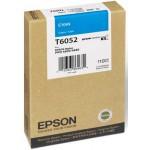 Epson T6052 C13T605200