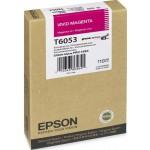 Epson T6053 C13T605300