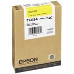 Epson T6054 C13T605400