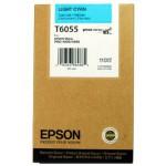 Epson T6055 C13T605500