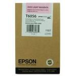 Epson T6056 C13T605600