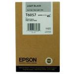 Epson T6057 C13T605700