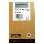 Epson T6059 C13T605900