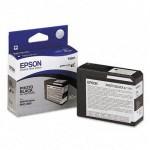 Epson T5801 C13T580100