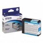 Epson T5802 C13T580200