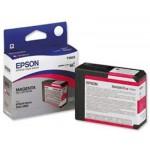 Epson T5803 C13T580300