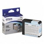 Epson T5805 C13T580500