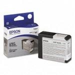 Epson T5807 C13T580700