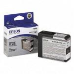 Epson T5808 C13T580800