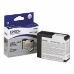 Epson T5809 C13T580900
