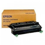 Epson S051068 C13S051068