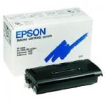 Epson S051011 C13S051011