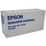 Epson S050005 C13S050005