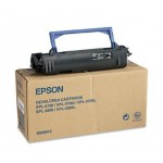 Epson S050010 C13S050010