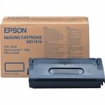 Epson S051016 C13S051016