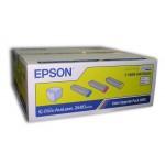 Epson S050289 C13S050289