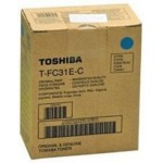 Toshiba T-FC31EC